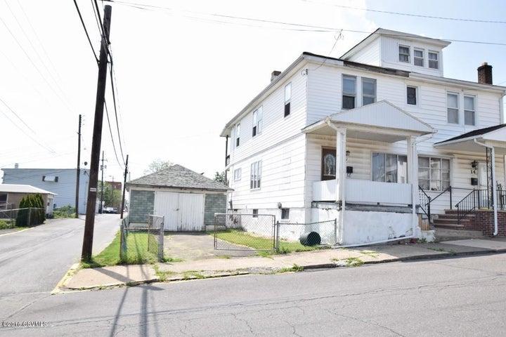 12 N 8th Street, Kulpmont, PA - USA (photo 1)