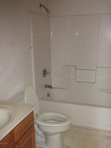 First Full Bath (photo 3)