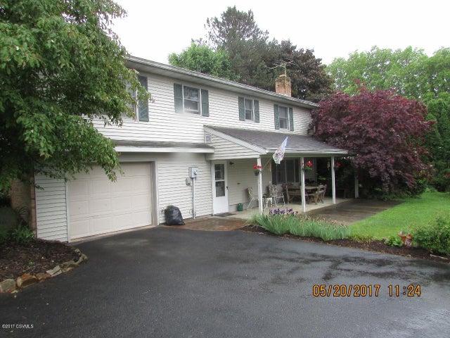 802 Crestview Rd, Mifflinburg, PA - USA (photo 3)