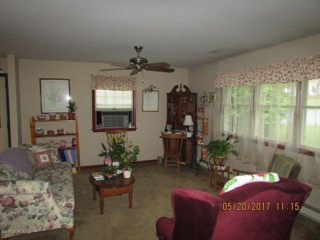 802 Crestview Rd, Mifflinburg, PA - USA (photo 4)
