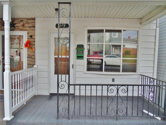 635 Spruce Street, Kulpmont, PA - USA (photo 2)