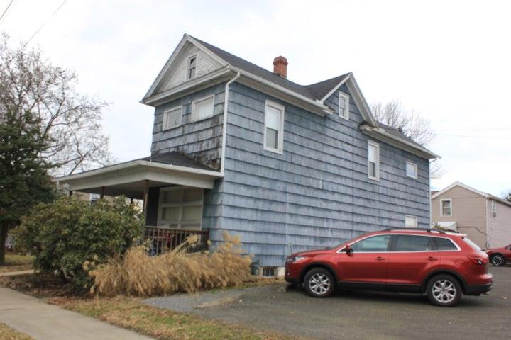 333-335 6th Street, Northumberland, PA - USA (photo 4)