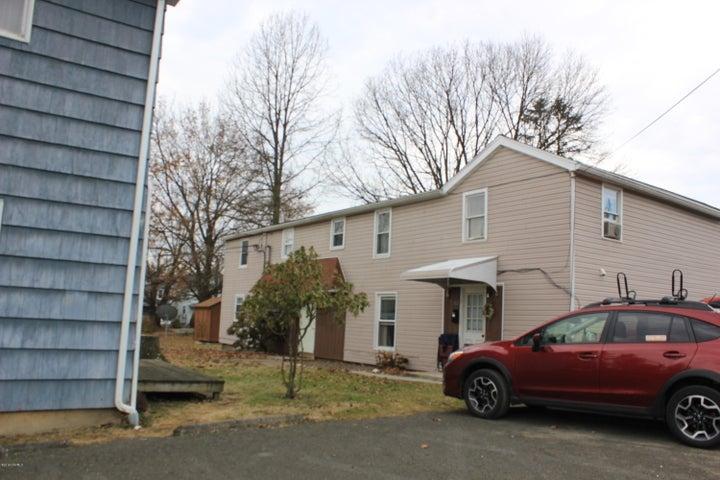 333-335 6th Street, Northumberland, PA - USA (photo 5)