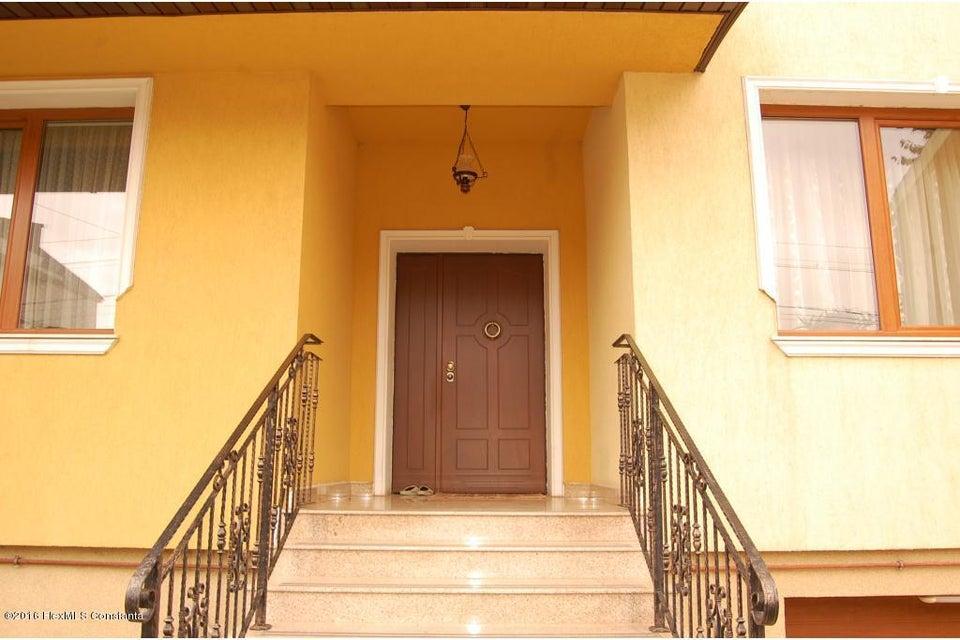 Vanzare Casa 368 m² - Tomis 2, Constanta - DSC_107337