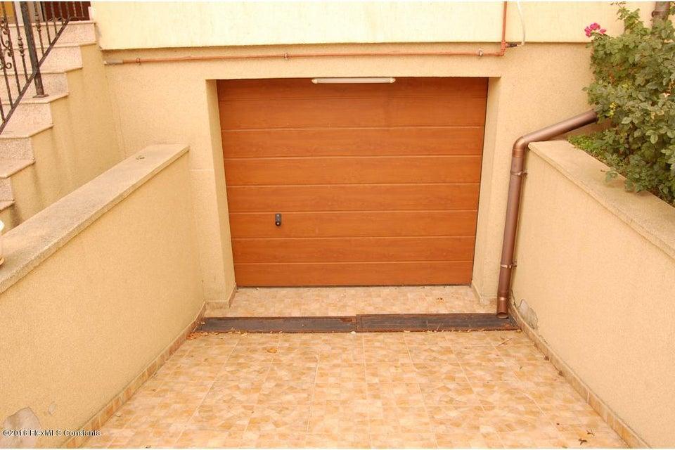 Vanzare Casa 368 m² - Tomis 2, Constanta - DSC_107369