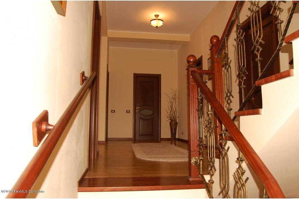 Vanzare Casa 368 m² - Tomis 2, Constanta - DSC_107350