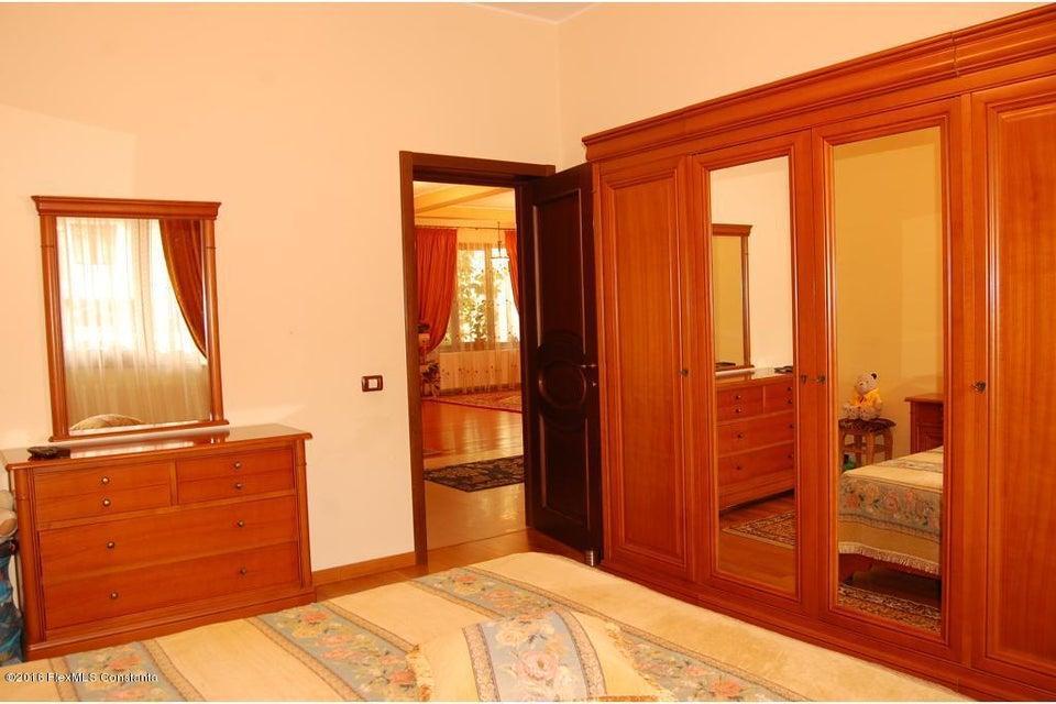 Vanzare Casa 368 m² - Tomis 2, Constanta - DSC_107351