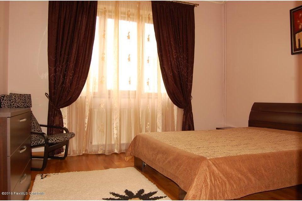 Vanzare Casa 368 m² - Tomis 2, Constanta - DSC_107357