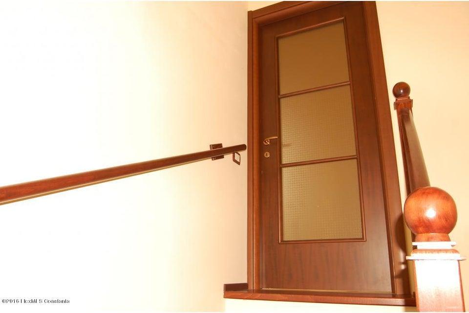 Vanzare Casa 368 m² - Tomis 2, Constanta - DSC_107360