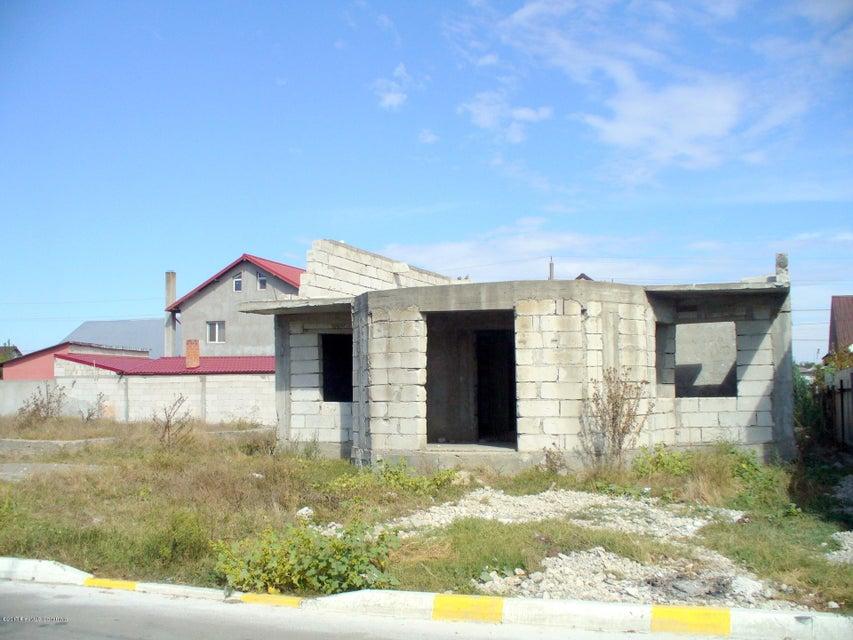 Vanzare Casa 165 m² - Valu lui Traian, Valu lui Traian
