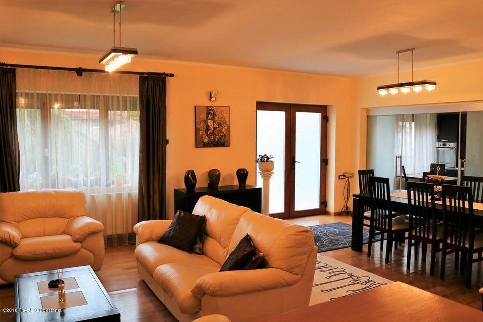 Vanzare Casa 177 m² - Tomis Plus, Constanta - DSC_111648