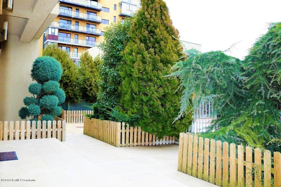 Vanzare Casa 177 m² - Tomis Plus, Constanta - DSC_111653