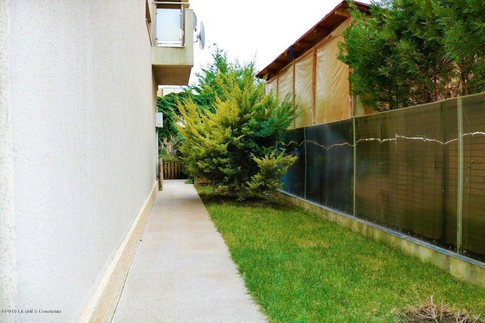Vanzare Casa 177 m² - Tomis Plus, Constanta - DSC_111654