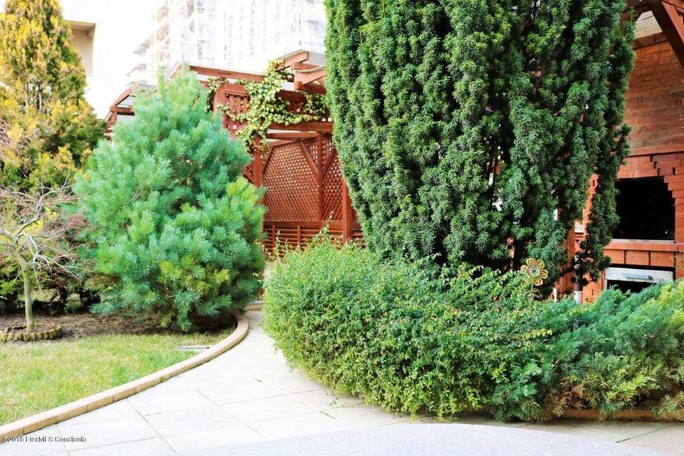 Vanzare Casa 177 m² - Tomis Plus, Constanta - DSC_111655