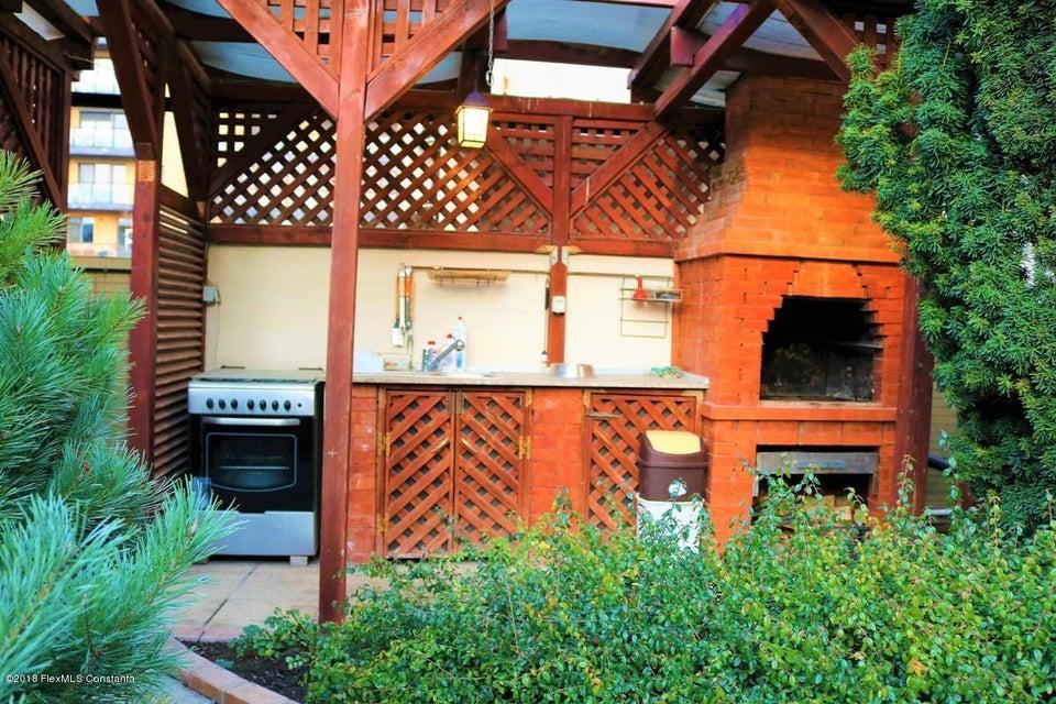 Vanzare Casa 177 m² - Tomis Plus, Constanta - DSC_111656