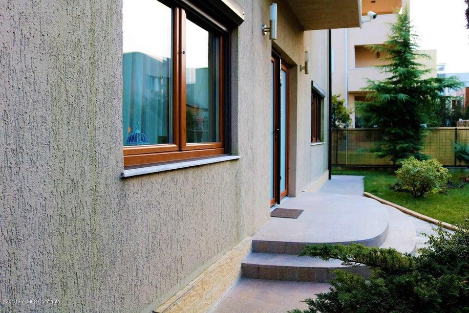 Vanzare Casa 177 m² - Tomis Plus, Constanta - DSC_111657