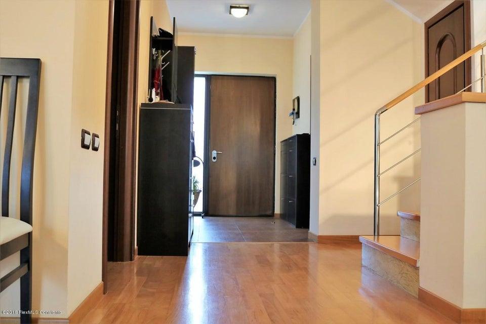 Vanzare Casa 177 m² - Tomis Plus, Constanta - DSC_111658