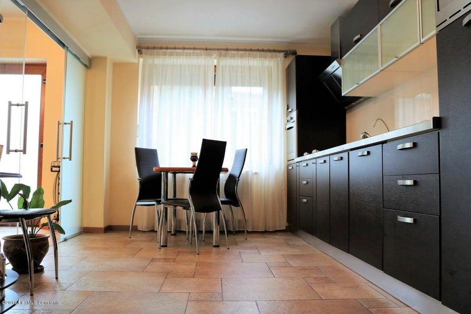 Vanzare Casa 177 m² - Tomis Plus, Constanta - DSC_111660