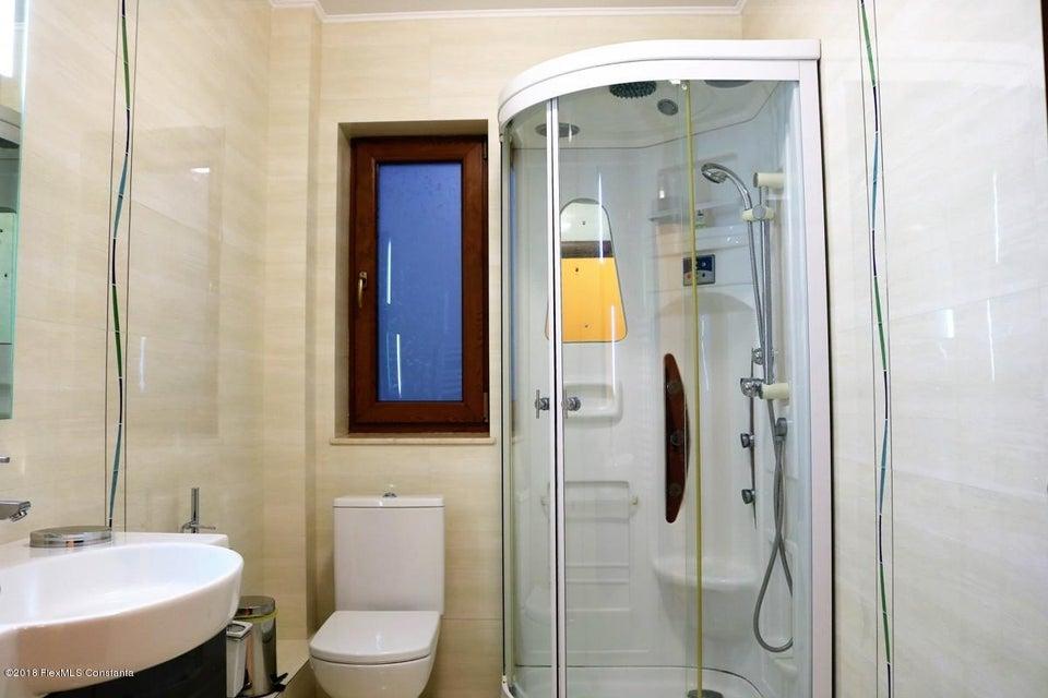 Vanzare Casa 177 m² - Tomis Plus, Constanta - DSC_111662