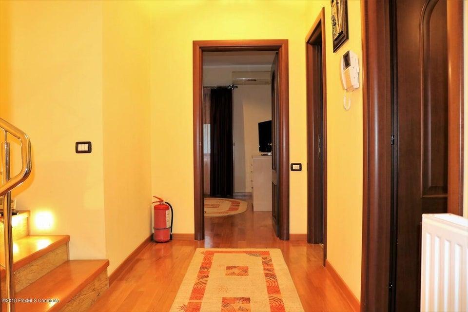 Vanzare Casa 177 m² - Tomis Plus, Constanta - DSC_111663
