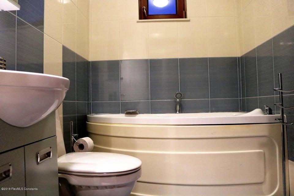 Vanzare Casa 177 m² - Tomis Plus, Constanta - DSC_111664