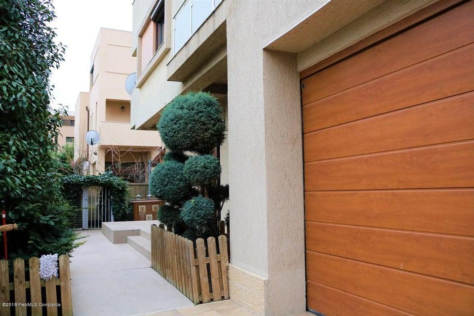 Vanzare Casa 177 m² - Tomis Plus, Constanta - DSC_111681