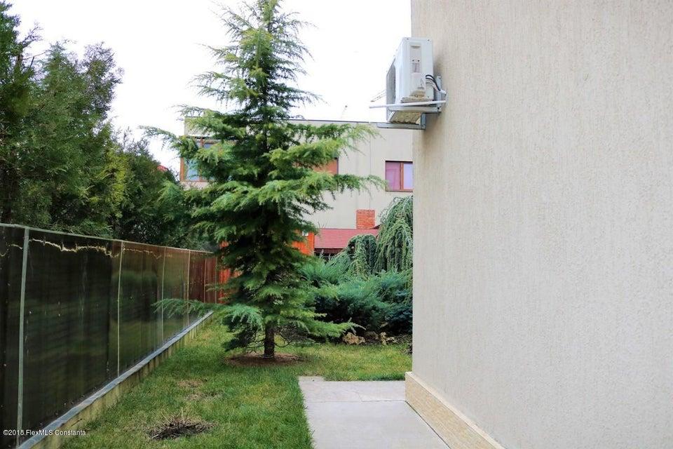 Vanzare Casa 177 m² - Tomis Plus, Constanta - DSC_111682
