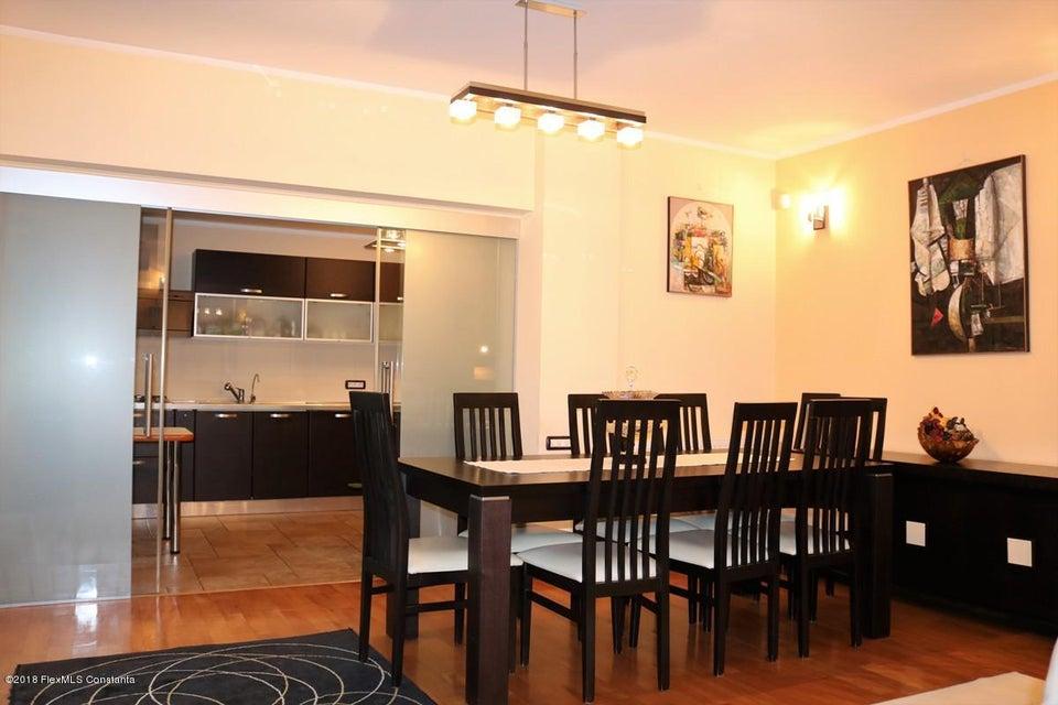 Vanzare Casa 177 m² - Tomis Plus, Constanta - DSC_111666