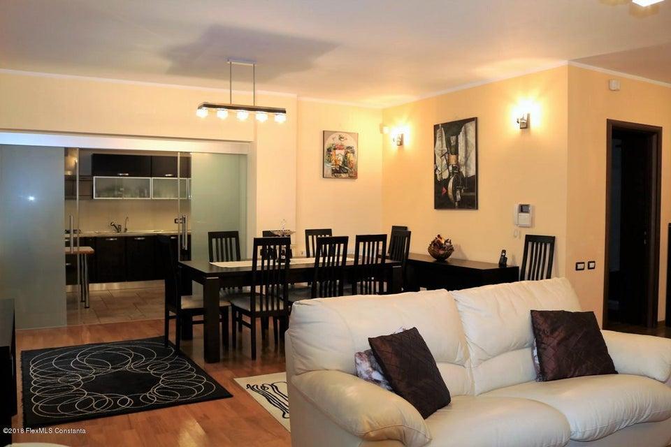 Vanzare Casa 177 m² - Tomis Plus, Constanta - DSC_111665