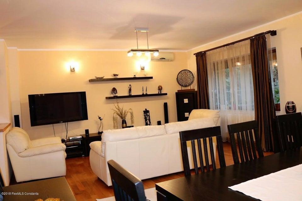 Vanzare Casa 177 m² - Tomis Plus, Constanta - DSC_111667