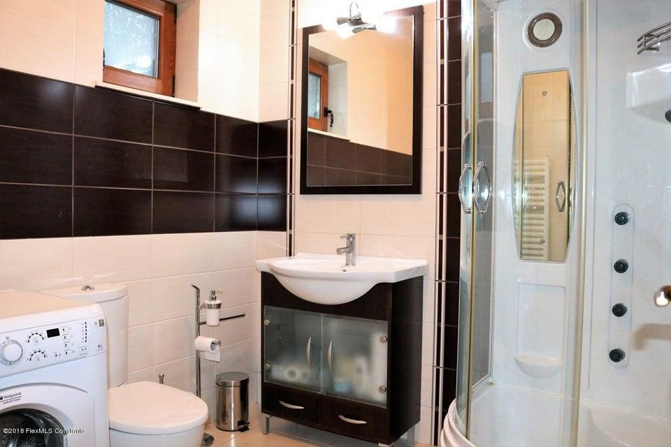 Vanzare Casa 177 m² - Tomis Plus, Constanta - DSC_111668