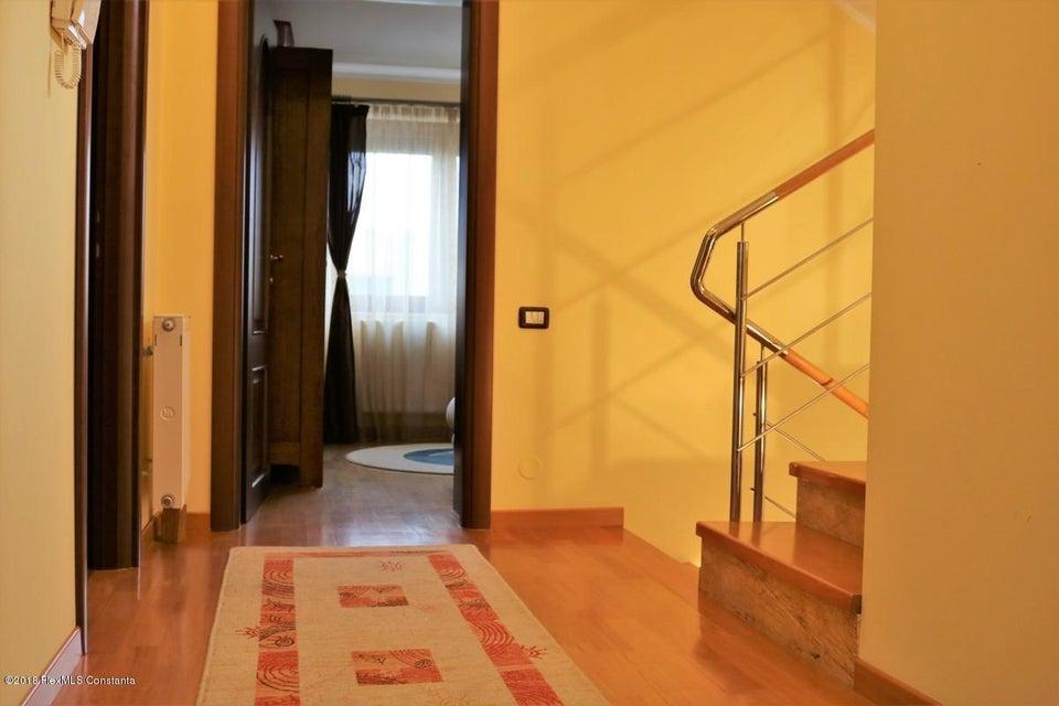Vanzare Casa 177 m² - Tomis Plus, Constanta - DSC_111669