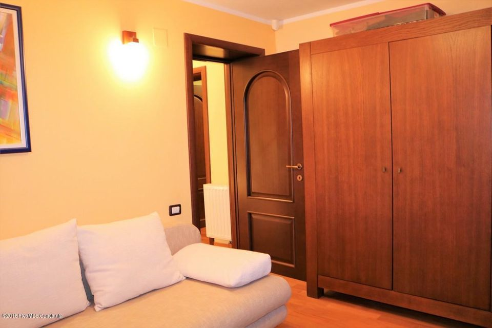 Vanzare Casa 177 m² - Tomis Plus, Constanta - DSC_111677