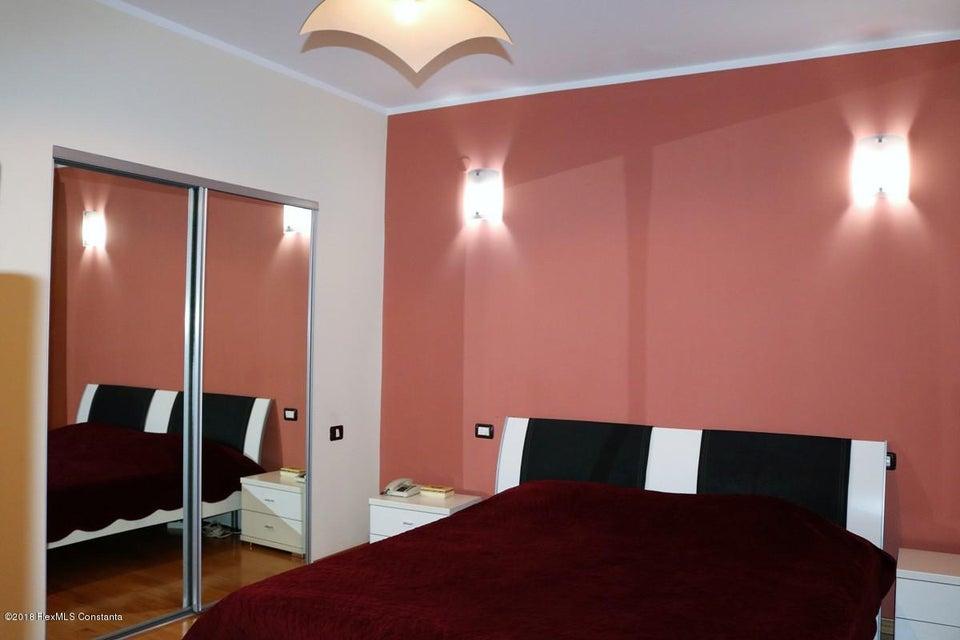 Vanzare Casa 177 m² - Tomis Plus, Constanta - DSC_111671