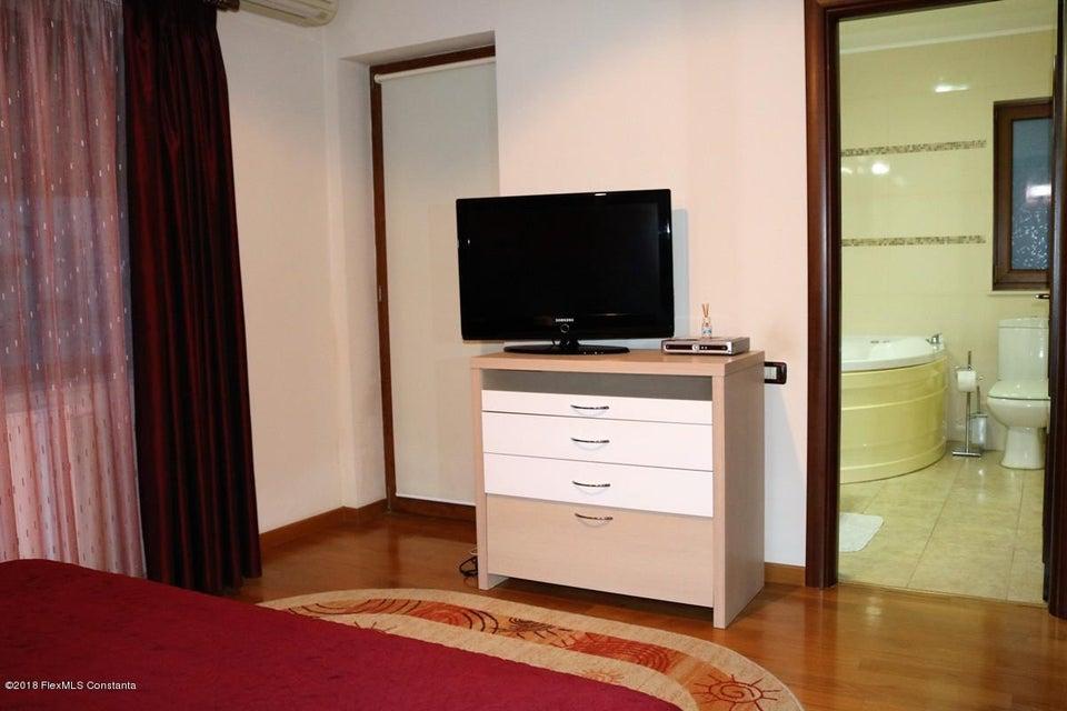 Vanzare Casa 177 m² - Tomis Plus, Constanta - DSC_111672