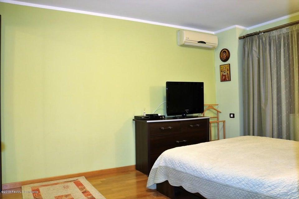 Vanzare Casa 177 m² - Tomis Plus, Constanta - DSC_111673