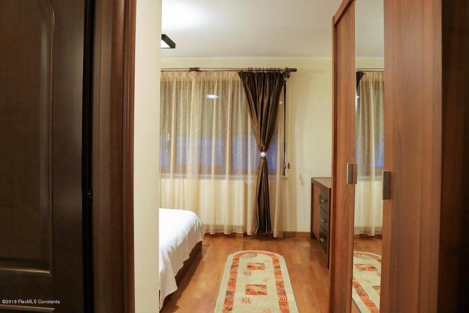 Vanzare Casa 177 m² - Tomis Plus, Constanta - DSC_111679