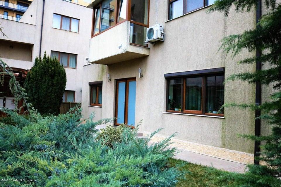 Vanzare Casa 177 m² - Tomis Plus, Constanta - DSC_111685