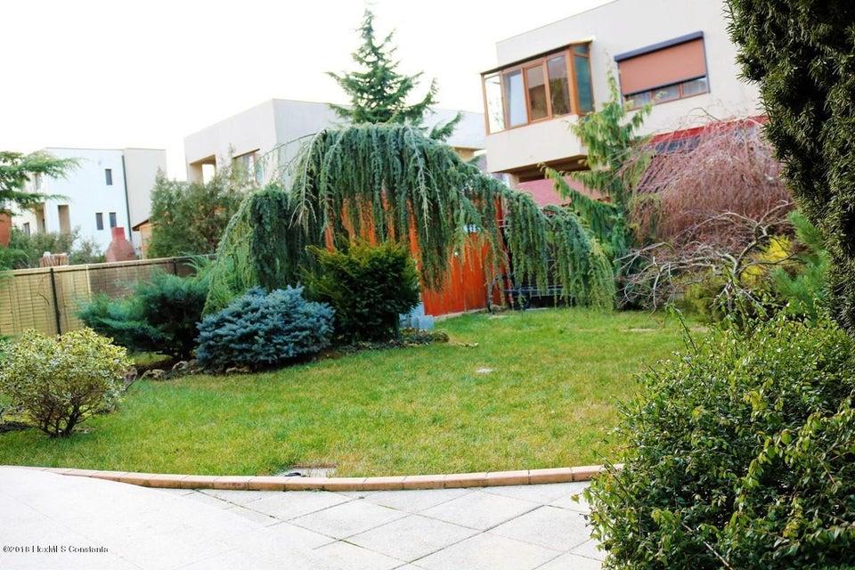 Vanzare Casa 177 m² - Tomis Plus, Constanta - DSC_111683
