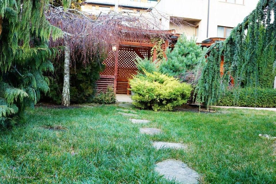 Vanzare Casa 177 m² - Tomis Plus, Constanta - DSC_111684