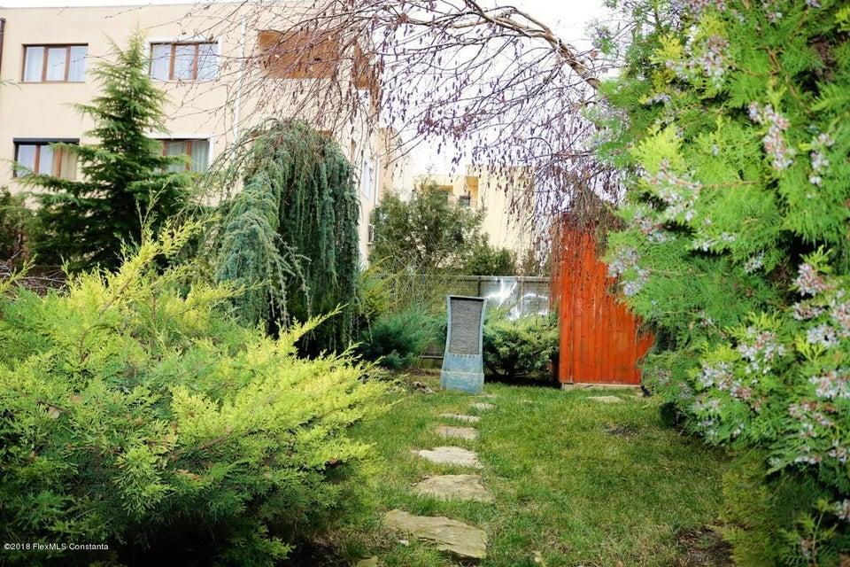 Vanzare Casa 177 m² - Tomis Plus, Constanta - DSC_111686