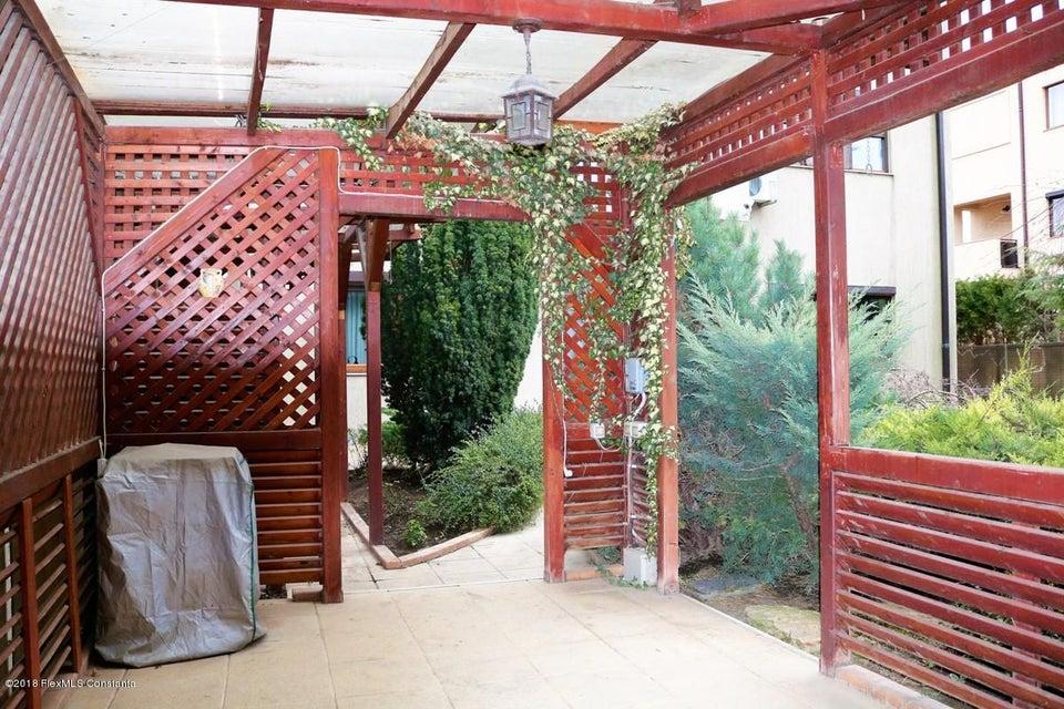 Vanzare Casa 177 m² - Tomis Plus, Constanta - DSC_111687