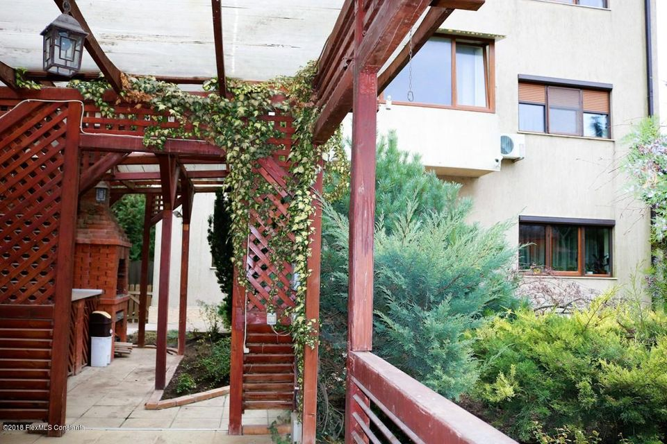 Vanzare Casa 177 m² - Tomis Plus, Constanta - DSC_111688