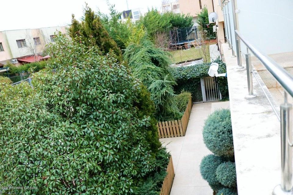 Vanzare Casa 177 m² - Tomis Plus, Constanta - DSC_111695