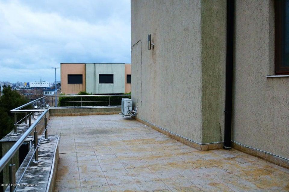 Vanzare Casa 177 m² - Tomis Plus, Constanta - DSC_111689
