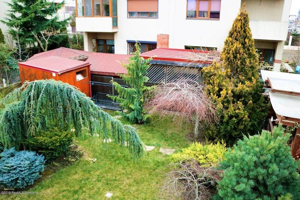 Vanzare Casa 177 m² - Tomis Plus, Constanta - DSC_111690