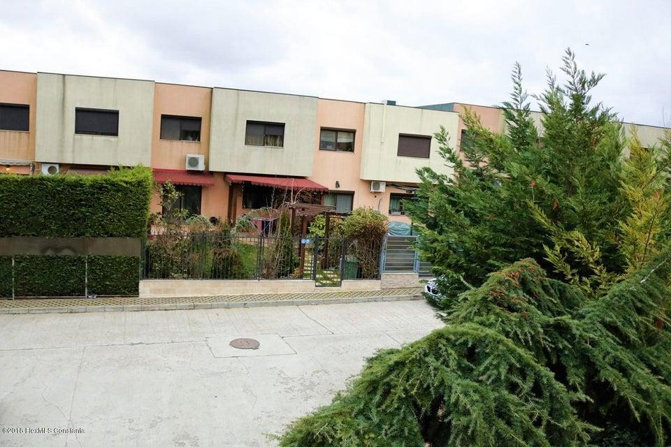 Vanzare Casa 177 m² - Tomis Plus, Constanta - DSC_111696