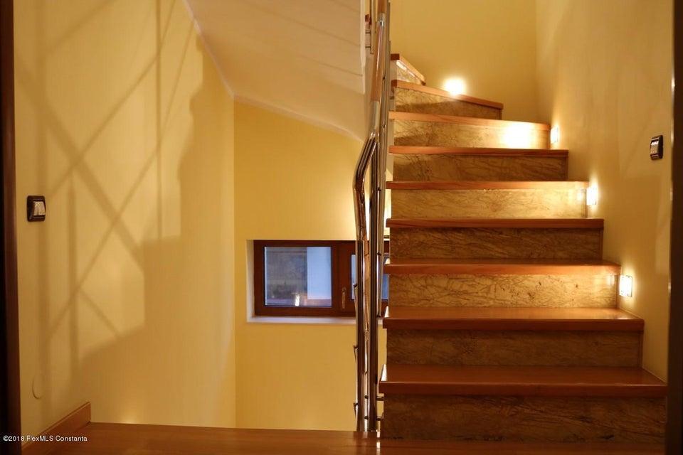 Vanzare Casa 177 m² - Tomis Plus, Constanta - DSC_111678