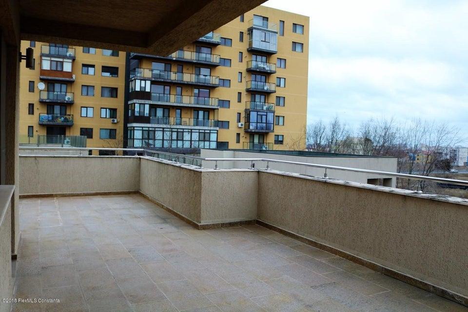 Vanzare Casa 177 m² - Tomis Plus, Constanta - DSC_111691