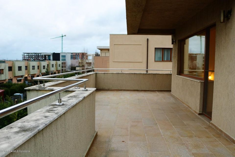 Vanzare Casa 177 m² - Tomis Plus, Constanta - DSC_111692